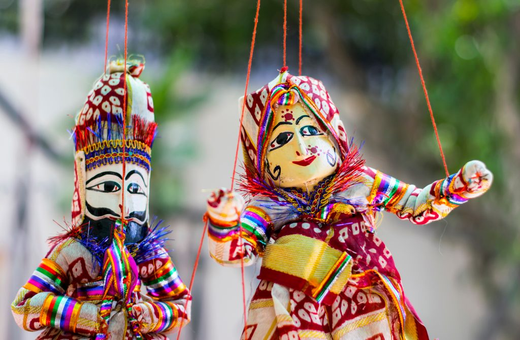 This image has an empty alt attribute; its file name is Rajasthan-international-folk-festival-1024x670.jpg