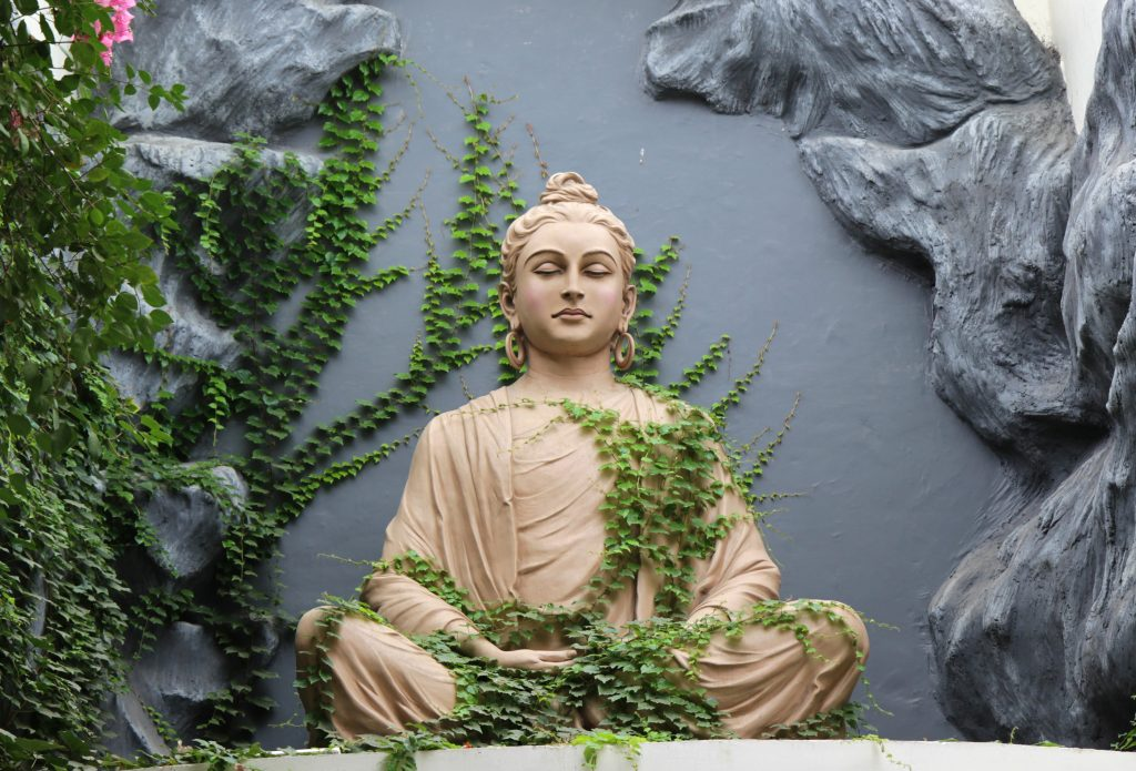 This image has an empty alt attribute; its file name is buddha-purnima-2-1-1024x695.jpg